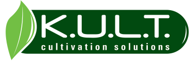 KULT Kress - German Engineered Fingerweeder & High-End Agriculture Equipment